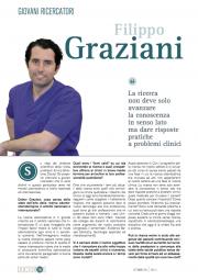 filippo-graziani-intervista-doctors-preview