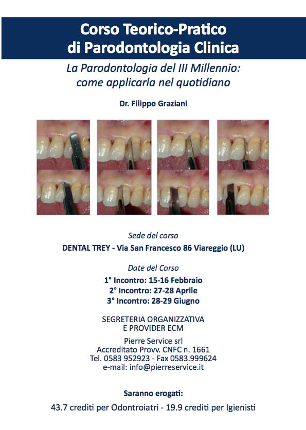 ecm-prv-parodontologia-clinica